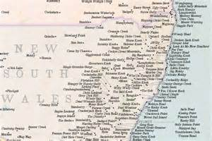 australian names meet me at point it s time to clean up the map of australia abc news