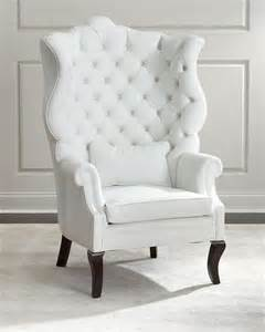 Small White Armchair by Best 25 Small Accent Chairs Ideas On Accent