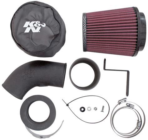 lada led essence prezzo kit aspirazione kn typhoon e 57i performance kit alfa