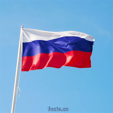 colors of russian flag russia flag printable flags