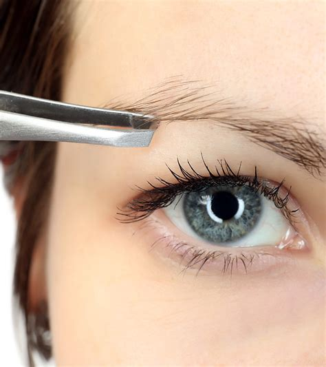 how to get a perfect arch for your eyebrows 14 steps arched eyebrows www pixshark com images galleries with