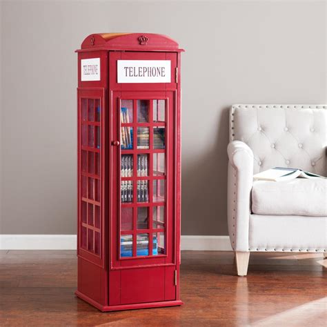 phone booth cabinet phone booth storage cabinet