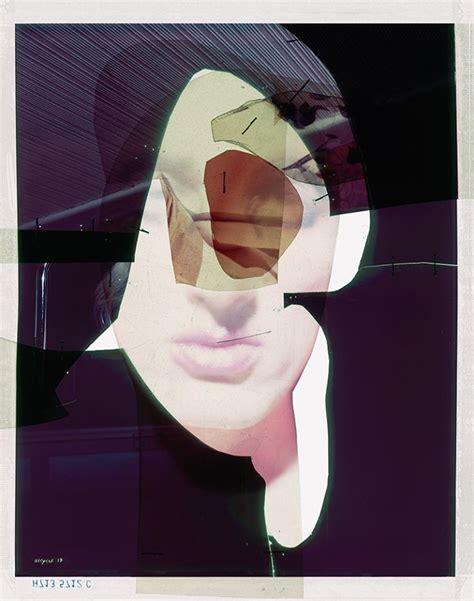 Jean Francois Lepage by Recycle By Jean Fran 231 Ois Lepage Ozonweb By Ozon Magazine