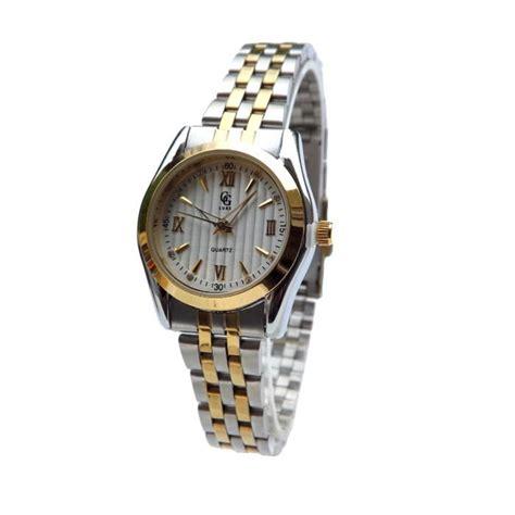 montre femme couleur or argent luxe petit cadran tendance achat vente montre soldes