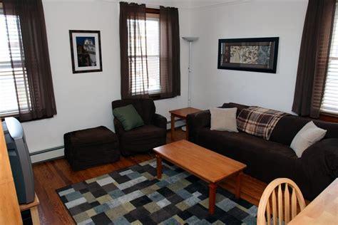 Furnished Apartments in the Bridgewater and Raritan NJ