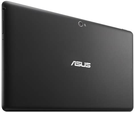 Spesifikasi Tablet Asus Vivotab Me400cl asus vivotab smart me400cl 1b020w photos