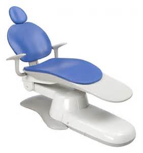 Adec Dental Chair Prices by A Dec 311 Chair