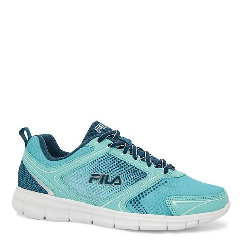 fila womens shoes fila s windstar 2 running shoe ebay