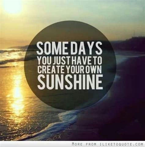 design your own picture quotes create your own sunshine quotes pinterest