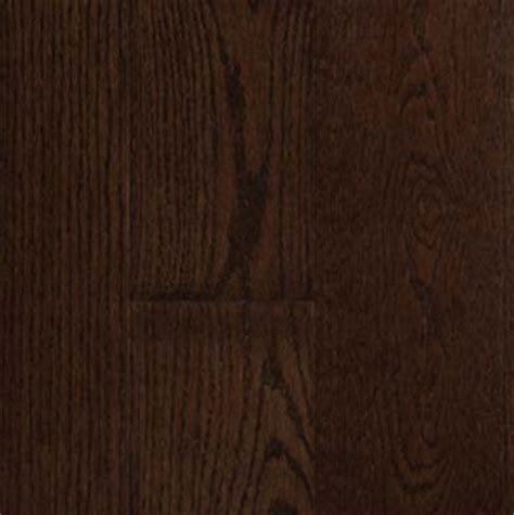 7 Inch Wide Wood Flooring by Somerset Engineered Wide Planks 7 Inch Midnight