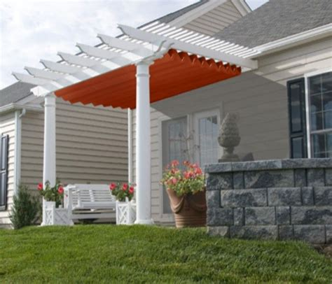 The 175 Best Images About Pergola Gazebos Roofs Covers Pergola Cover Ideas