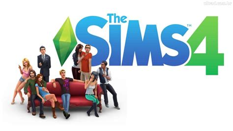 the sims 4 console the sims 4 console review