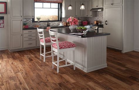 What Is The Best Hardwood Floor by What Is The Best Hardwood Flooring For Kitchens And Why