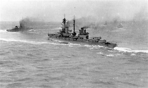 ottoman navy ww1 maritimequest hms agincourt