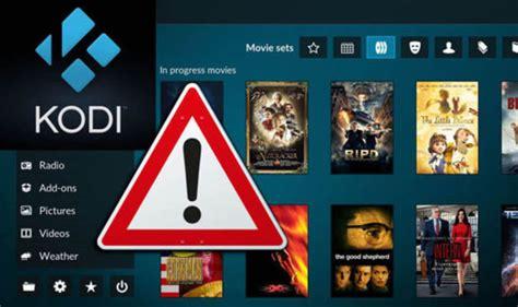 film streaming on kodi kodi crackdown movie streaming pirates stunned after