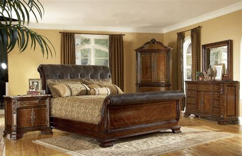 south hton king bedroom set a r t world collection by bedroom furniture discounts