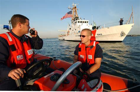 boatswain uscg american admiralty books december 2013