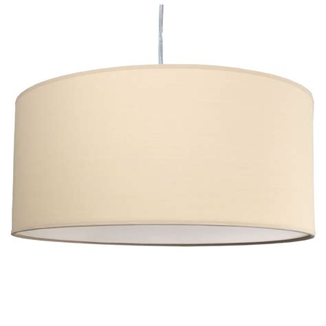 buy drum l shade extra large drum l shade luxefinds decor shopping