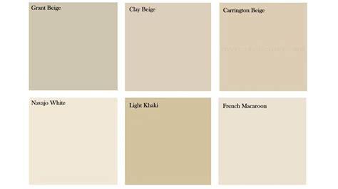 22 beige contemporary bathroom vanity designs to inspire you home design lover