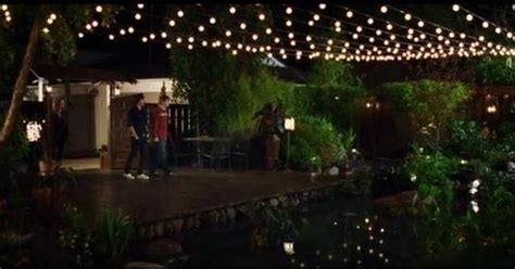 17 again backyard backyard from 17 again i can t wait to have it home is
