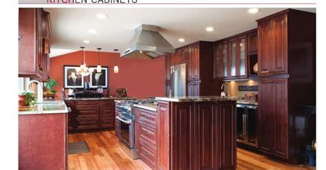 Wholesale Kitchen Cabinets Showroom Phx J K Wholesale | wholesale kitchen cabinets showroom phx phoenix az