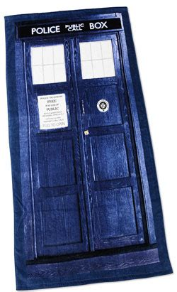 doctor who tardis rug doctor who regular exploding tardis rugs usa merchandise guide the doctor who site