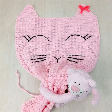 copertine per dolce morbida copertina ad uncinetto per neonato lo