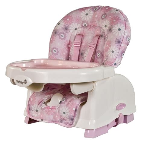 safety 1st recline and grow 5 stage feeding seat pin by jennifer korzen on baby pinterest