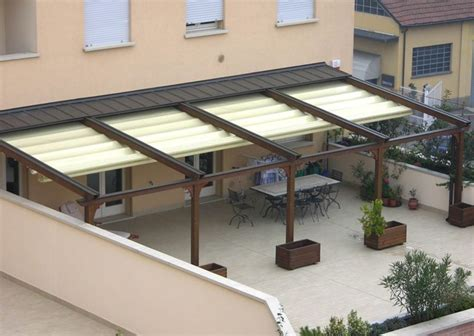 retractable roof awnings pergotenda patio awnings with retractable roofs by