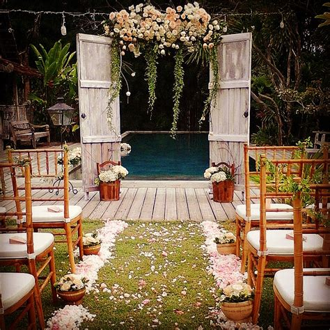 magical blossoms wedding flowers  bali bridestorycom