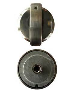 wolf gas cooktop knobs knob for cooktops cook top ranges ct36g im15g