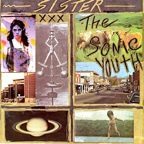 sonic youth best album album by sonic youth best albums