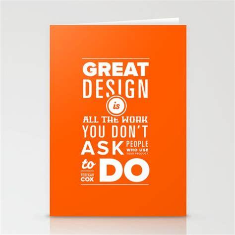 website design online quote 17 best images about web design quotes on pinterest ux