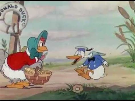 the wise little hen 1934 full movie 1000 images about donald duck is number 1 on