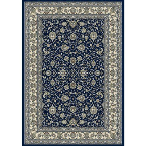 area rug collections dynamic traditional ancient garden 57120 area rug collection the rug mall