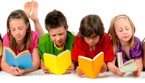 picture of children reading books children s books on forgiveness mormon hub