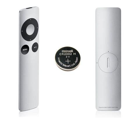 Z Best Price Earpod Apple Iphone 7 Original Earphone Iphone7 ipod for sale ebay autos post