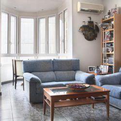 wohnungsangebote zur miete zimmer zur miete in barcelona barcelona home