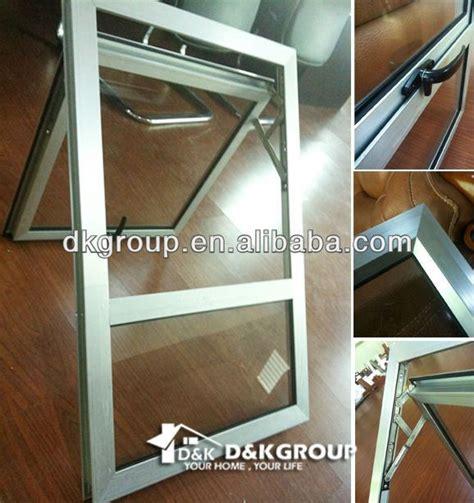 aluminium window beading window beading upvc window and door architrave u0026
