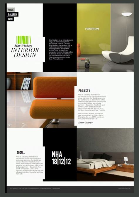 free home interior design website interior design website consulting freelancer best