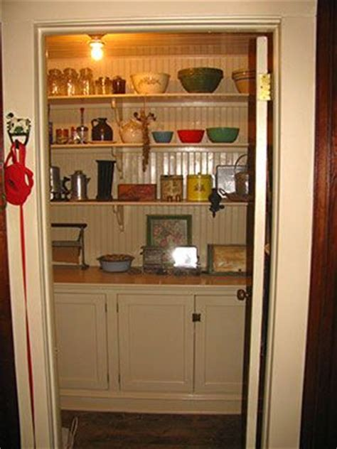 mixing bowls sliding doors and homes on