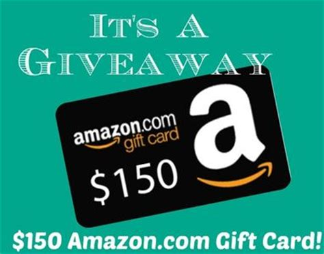 150 Amazon Gift Card - 150 amazon gift card 11 15 15 top coupons 24