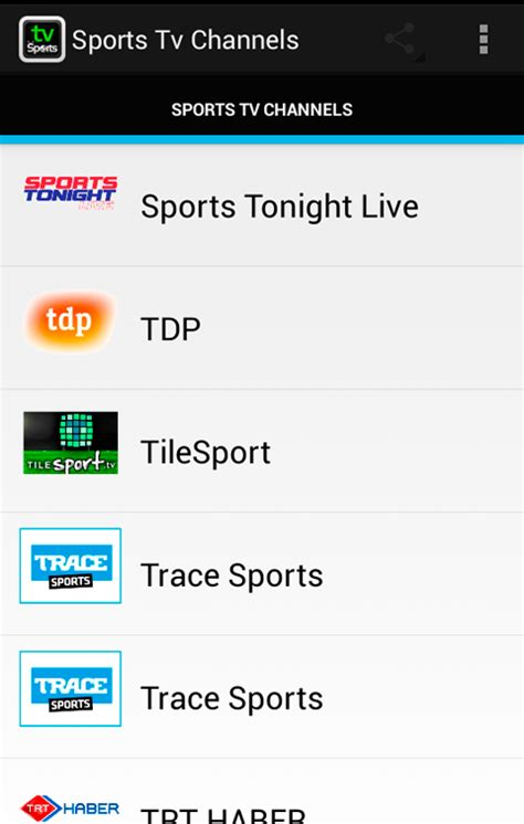 live sports on android free free sports tv live apk for android getjar