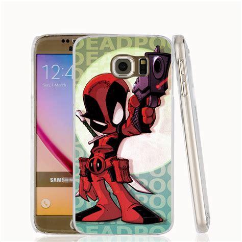 Samsung E5 Deadpool Marvel compra tel 233 fono celular pistola al por mayor de