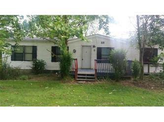 grayson county kentucky fsbo homes for sale grayson