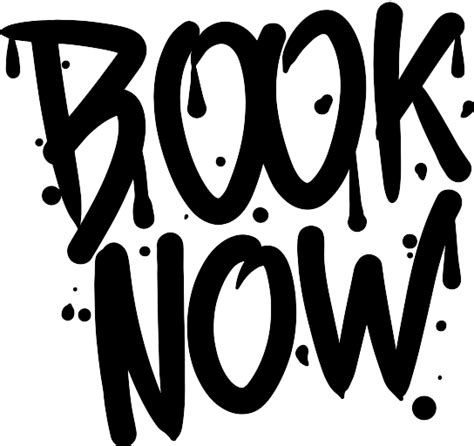 the best treatments to book now at london s luxury spas london junkyard golf club