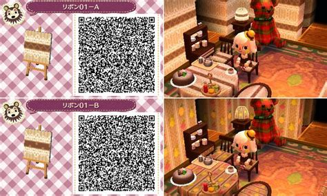 animal crossing pink wallpaper qr codes animal crossing wallpaper qr codes wallpapersafari