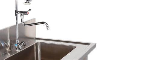 lavelli su misura basei s r l specializzati nell inox su misura