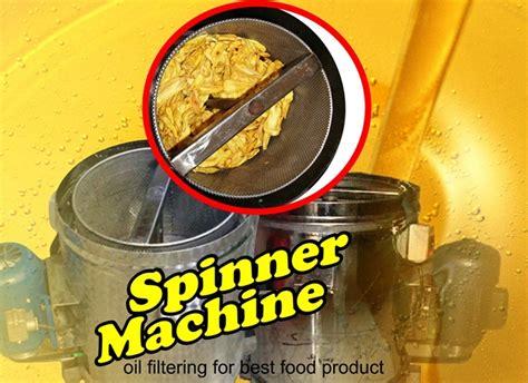 cara terbaik membuat minyak kemiri cara mudah memilih mesin spinner terbaik