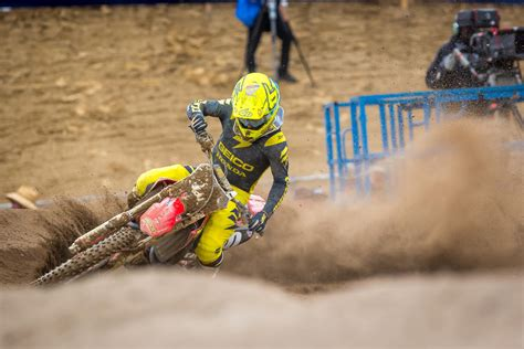 lucas ama motocross live glen helen lucas ama pro motocross chionship 2018